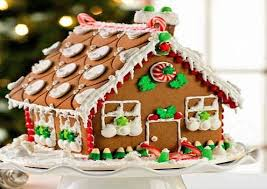 Bulk Barn Cornwall Hours 10 Best Holiday Diy Images On Pinterest Holiday Gingerbread
