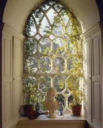 Traditional Design 4683 Best French Country Design Images On Pinterest Home