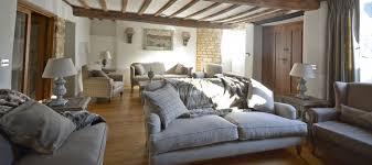 cottage living room furniture cottage living room love