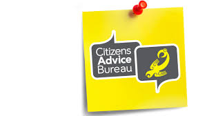 citizens advice bureau citizens advice bureau brand insightcreative co nz