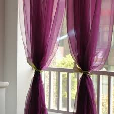 custom bead curtains picture more detailed picture about