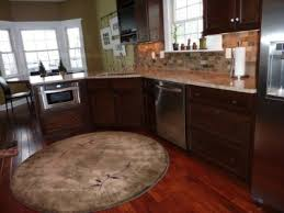 kitchen and bathroom design kitchen bath remodel kitchen bath design cincinnati