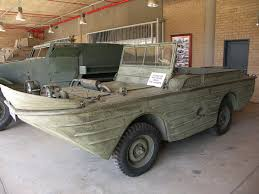 military jeep side view ford gpa wikipedia