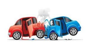 cartoon car cartoon car accident free download clip art free clip art on