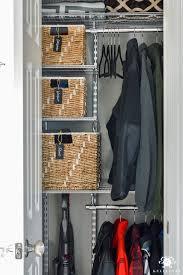 coat closet furniture roselawnlutheran