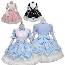 Halloween Prom Costumes Llt061 Dresses Long Sleeveless Sweet Short Dress