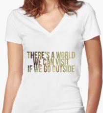 childish gambino lyrics women u0027s t shirts u0026 tops redbubble