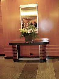 catalog shopping for home decor interior home decor home decorators collection walmart decor