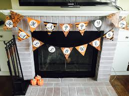 fun and easy diy halloween decorations miss bizi bee