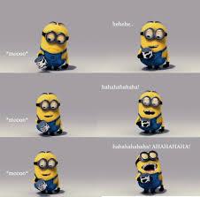 Despicable Me Minion Meme - 25 best minions images on pinterest despicable me minion stuff