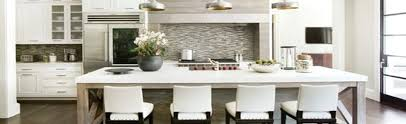 coastal kitchen designs kitchen design u0026 trends