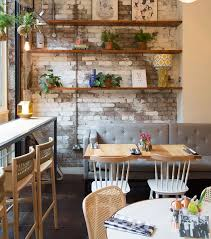 Restaurant Dining Room Design 819 Best Home Decor Advice Images On Pinterest Apartment Therapy
