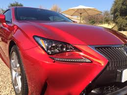 lexus rc 200t south africa realcoupé hashtag on twitter