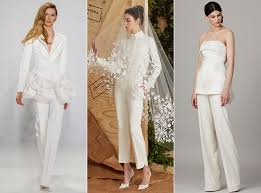 wedding dress trend 2017 wedding dress trends from 2017 bridal fashion week