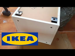 how are ikea wall cabinets ikea kitchen metod assembly kitchen wall cabinet