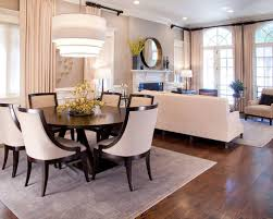 Enchanting Design Dining Room Also Luxury Home Interior Designing - Home interior design dining room