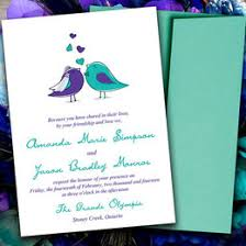 regency wedding invitations wedding downloads collection gift ideas
