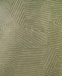 deko tapete grün kreative bilder für zu hause design inspiration