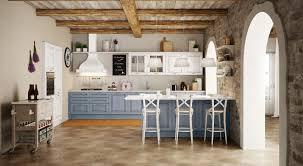 camino stile provenzale mobili soggiorno stile provenzale soggiorno stile provenzale
