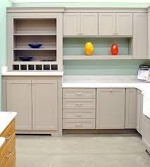 Kitchen Cabinet Prices Home Depot Kitchen Interesting Home Depot Kitchen Cabinets Sale Cabinets