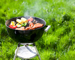 Backyard Bbq Grill by 9 Tips For A Safe And Fun Summer Bbq Mass Gov Blog