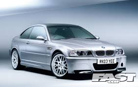 bmw m3 csl buying guide fast car