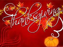 thanksgiving screensavers for
