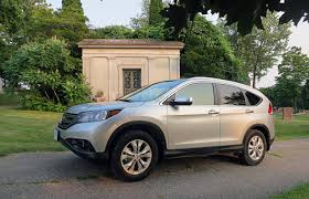 suv honda 2014 suv review 2014 honda cr v driving