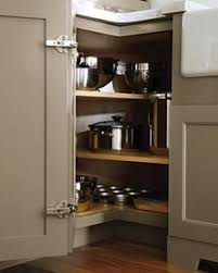 kitchen cabinet space corner storage 29 kitchen corner cabinet ideas kitchen renovation