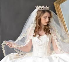 wedding veils wedding veils and headpieces trellischicago