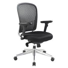 White Mesh Office Chair by Office Chairs U2013 Next Day Delivery Office Chairs From Worldstores