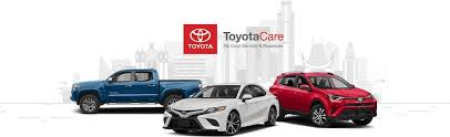 Used Toyota Yaris Review Pictures Auto Express Toyota Of Downtown La Toyota Dealer Serving