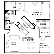 different house plans 160 best tiny house plans images on tiny house plans