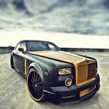 drake rolls royce celebrity car collections youtube