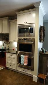 Wholesale Kitchen Cabinets Atlanta Ga Discount Kitchen Cabinets Augusta Ga Used Marietta Wholesale