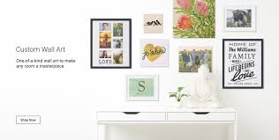 prints wall décor zazzle