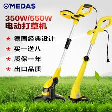china sickle bar mower china sickle bar mower shopping guide at