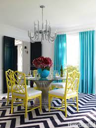 kitchen and dining room curtains 4 best dining room furniture