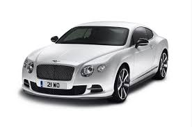 bentley continental reviews specs u0026 prices page 16 top speed