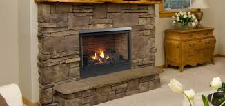 How To Install Gas Logs In Existing Fireplace by Gas Fireplace Reviews 2016 U0027s Best Gas Fireplaces