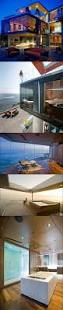 best 25 california architecture ideas on pinterest in