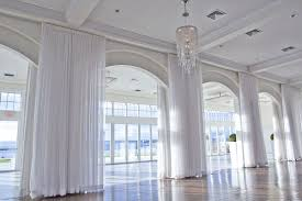newport outdoor oceanfront wedding receptions boutique venue