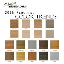 Choosing Laminate Flooring Color Flooring Decoration Ideas Choosing The Right Color Stain For