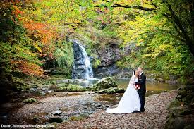 photographers in virginia destination wedding photographers david chagne photography
