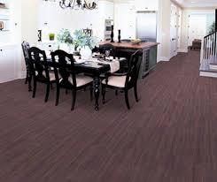 Laminate Flooring Trinidad Kraus Lvp U0026 Lvt Flooring Multi Flooring Inc