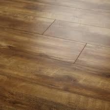 Wood Laminate Floor Renaissance Barn Oak Laminate Laminate Carpetright