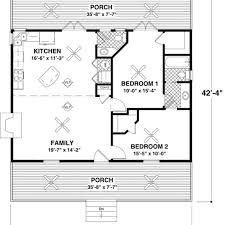 floor plans for cabins small log cabin floor plans small log cabin kits simple floor