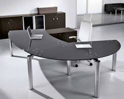 Modern Home Office Desks Office Desk Cool Office Furniture Luxury Office Furniture Modern