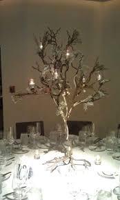 candelabra centerpieces 39 modern table candelabra centerpieces table decorating ideas