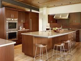 small kitchen diner layout ideas best kitchen design and cool kitchen island countertop ideas brown solid wood kitchen island hardware brown tile